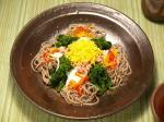 菜の花蕎麦2