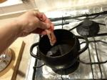 カリカリ豚のチリソース4