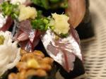豆腐軍艦寿司13