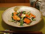 鮭ニラモヤシ12