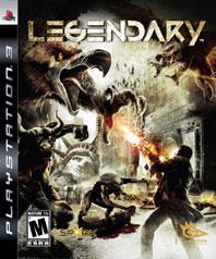 legendary_poster.jpg