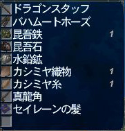 blog_272.jpg