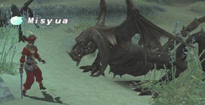 ドラゴン族にしたらこいつが出た