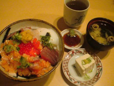 akiyama4