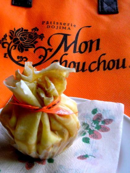 monchouchou4
