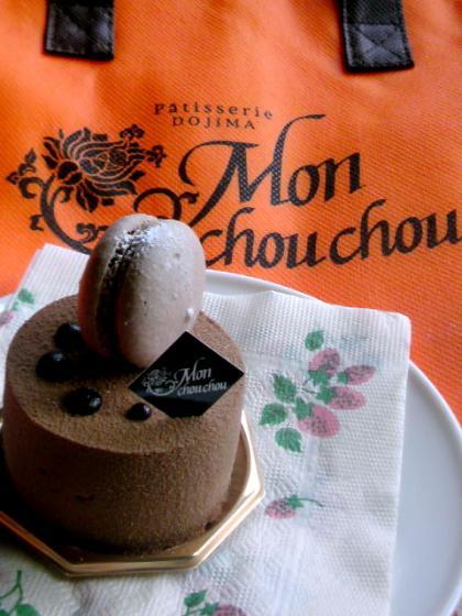 monchouchou5