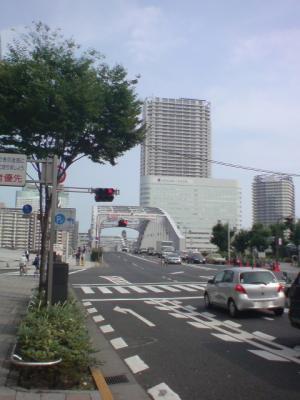 tsukisima4