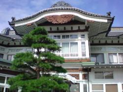 fujiya8