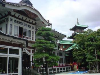 fujiya10