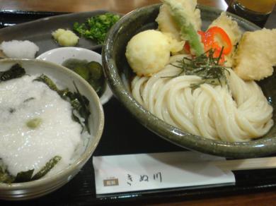 kinugawa2
