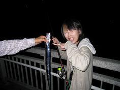 釣り 001