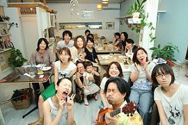 eco-oisi_051.jpg
