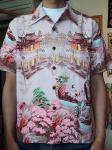 サンサーフアロハシャツ Special Edition