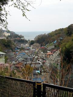 谷戸(吉倉地区)