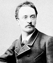 Rudolf Christian Karl Diesel