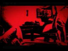 20060531_jissya01.jpg
