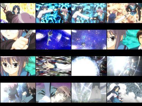 haruhi11_060709_179_new_0000.jpg
