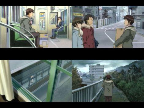 haruhi_20060709_068_new_0013.jpg