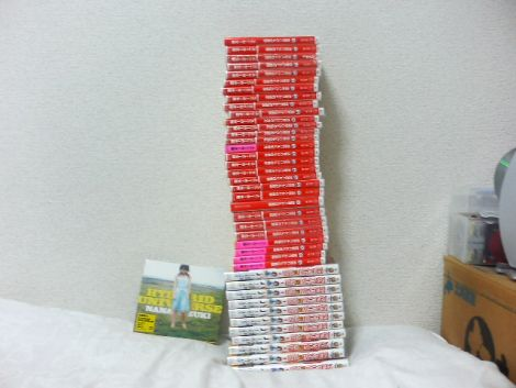 haruhi_tower2.jpg