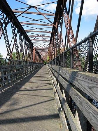 bridge_20081004095033.jpg