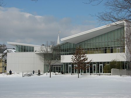 campusCenter05.jpg