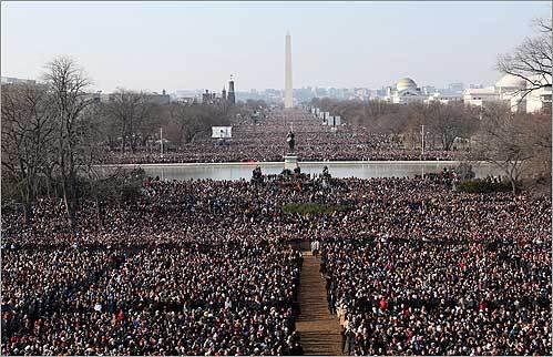 inauguration01_20090121084117.jpg