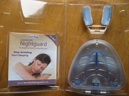 nightguard01.jpg
