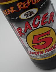 racer5.jpg