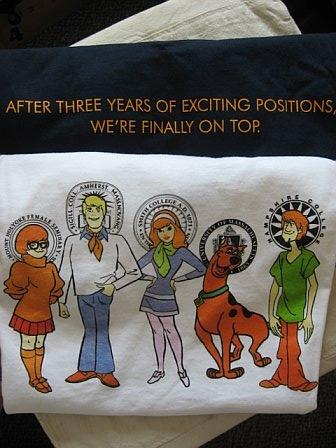 tshirt01.jpg