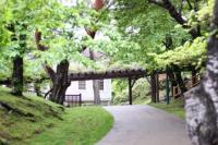 函館公園ma 356b