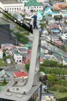 函館山から Sa203b