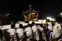 古川町 お祭り 50D 157
