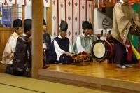 古川町 お祭り 50D 117