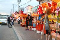 古川町お祭り 003