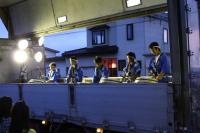 古川町 お祭り 50D 130