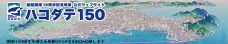 logo_head02.jpg