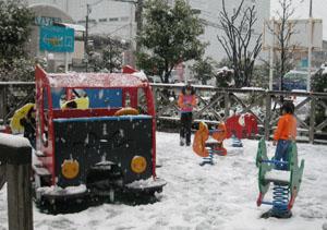 2008.2.9雪blog02