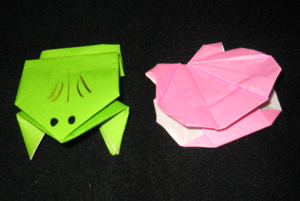 折り紙blog01