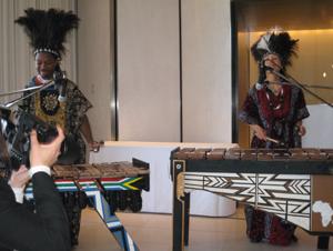 アフリカ民族音楽blog01