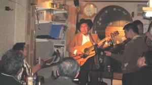 2008.2.24オンチューンblog01