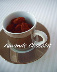 amandechocolat2.jpg