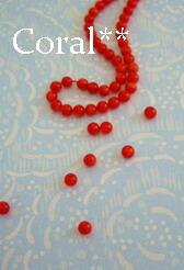 coral09-m2.jpg