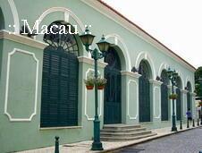 macau-2-m.jpg