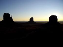 monumentvalley2.jpg