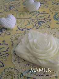 whiteroseblog0901.jpg