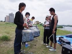 ドラム練習風景.jpg