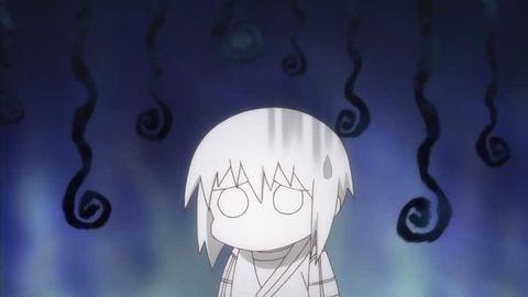 (#アニメ) BAMBOO BLADE 第20話 「ブレイバーとシナイダー」.avi_001035869_s