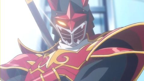 (#アニメ) BAMBOO BLADE 第20話 「ブレイバーとシナイダー」.avi_000631965_s