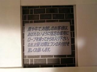 09-01-18_20-38.jpg