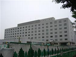 第2議員会館